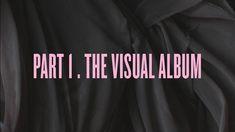 """Beyoncé - """"Self-Titled"""" Part 1 . The Visual Album (+playlist)"""