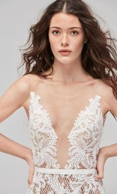 Search Used Wedding Dresses & PreOwned Wedding Gowns For Sale Informal Wedding Dresses, Affordable Wedding Dresses, Used Wedding Dresses, Bridal Dresses, Formal Dress, Lace Wedding Dress, Tulle Wedding, Wedding Gowns, Dream Wedding