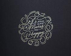 """Empfohlenes @Behance-Projekt: """"It's a sketchbook"""" https://www.behance.net/gallery/17536579/Its-a-sketchbook"""