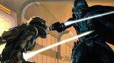 7 Unused Star Wars Concepts That Would've Changed Everything