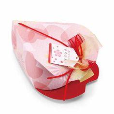 春ギフト No.050 Packaging Design, Packing, Cord, Wedding, Bag Packaging, Valentines Day Weddings, Cable, Cords, Design Packaging