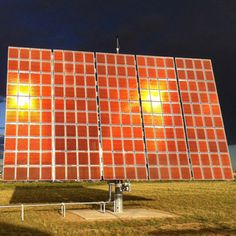 Startup Demonstrates Ultra-efficient Stacked Solar Cells   Research   Scoop.it
