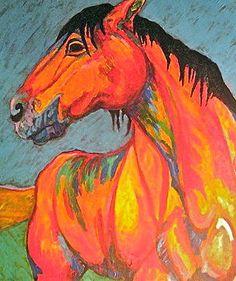 Rachel English Art   Paintings