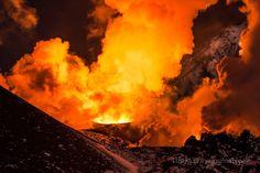 volcan-11