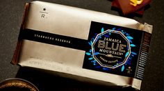 Starbucks Reserve® Jamaica Blue Mountain® | Starbucks Coffee Company
