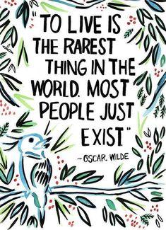 Love Oscar Wilde ❤️❤️