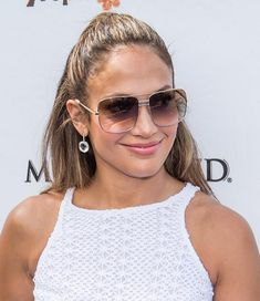 8e8d51d5a7 Jennifer Lopez arrives at WET REPUBLIC at MGM Grand Mgm Grand Las Vegas