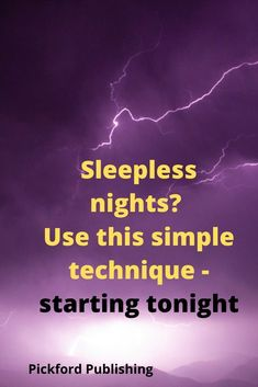 Simple Tips for Getting Better Sleep Right Now Natural Remedies For Insomnia, Natural Stress Relief, Falling Asleep Tips, How To Fall Asleep, Cant Sleep, How To Get Sleep, Lack Of Self Confidence, Sleep Remedies, Dealing With Stress