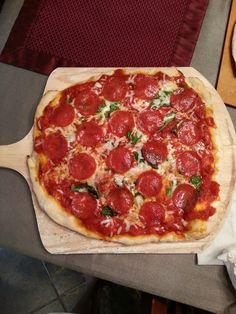 Friday night pizza3