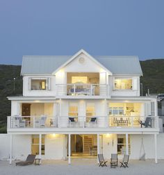 Image result for the beach house yzerfontein