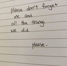 Mood Quotes, Life Quotes, Qoutes, Pretty Words, Quote Aesthetic, Mood Pics, Texts, It Hurts, Love You