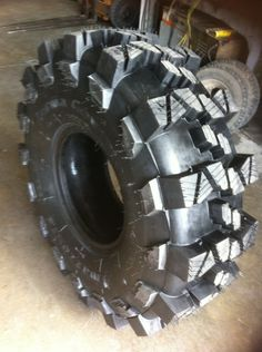 Amazzonia Offroad tyres for real mudders ~ 40 inch height 4x4 Tires, Rims And Tires, Truck Tyres, Wheels And Tires, Atv Wheels, Diesel Trucks, Custom Trucks, Cool Trucks, Chevy Trucks