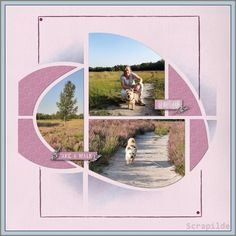Boston, Scrapbooking Layouts, Projects To Try, Creations, Sketches, Meet, Photos, Baby Pets, Cards