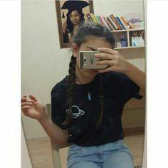 Fake Photo, Instagram Girls, Girls Dpz, Tumblr Girls, Girl Poses, Hijab Fashion, Girly, Pictures, Photos