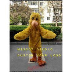 Yellow Chick Mascot Costume Little Chicken Fancy Costumes, Halloween Fancy Dress, Adult Halloween, Halloween Town, Halloween Cosplay, Spirit Halloween, Halloween Outfits, Adult Costumes, Halloween Themes