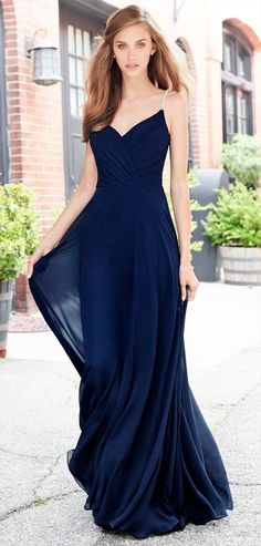 66c934979e20 22 Best Hayley Paige Occasions Bridesmaid Dresses images in 2019 ...