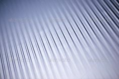 Metal ...  abstract, alloy, aluminum, art, backdrop, background, backgrounds, canvas, chrome, close-up, closeup, cold, contemporary, creativity, decoration, decorative, design, industry, line, macro, material, metal, metallic, nobody, pattern, patterns, reflection, ripple, shiny, silver, steel, straight, stripe, style, surface, texture, textured, wall, wallpaper