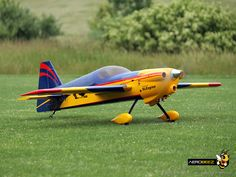 52 Best RC Airplanes & Jets images in 2018   Aircraft, Airplane