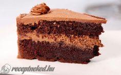 Vanilla Cake, Hamburger, Cake Recipes, Food, Easy Cake Recipes, Essen, Burgers, Meals, Yemek