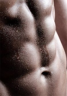 poziții atunci când penisul mic glande sudoripare pe penis