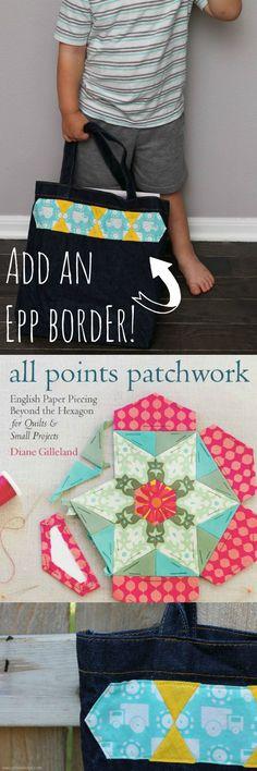 free english paper piecing hexagon templates.html