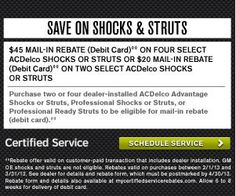 Estella juarez alpine buick gmc is a denver buick gmc for Markley motors service coupons