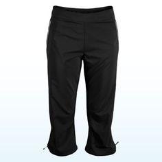 $54.99 Eco-run capri-length pants from New Balance.