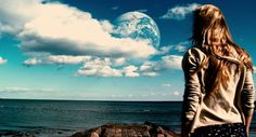 Another Earth: haven't seen it, but the premise makes me want to see it