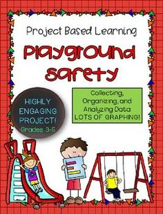 Browse over 240 educational resources created by Third Grade Doodles in the official Teachers Pay Teachers store. Problem Based Learning, Inquiry Based Learning, Project Based Learning, Early Learning, Teaching Math, 3rd Grade Math, Grade 3, Third Grade, Classroom Jobs Display