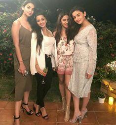 Indian Celebrities, Bollywood Celebrities, Bollywood Actress, Bollywood Stars, Bollywood Fashion, Katrina Kaif Hot Pics, Aalia Bhatt, Alia Bhatt Cute, Erica Fernandes