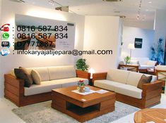 Wooden Living Room Furniture, Furniture Sofa Set, Living Room Furniture Arrangement, Furniture Design, Corner Sofa Design, Living Room Sofa Design, Wooden Sofa Set Designs, Sofa Table Decor, Upscale Furniture