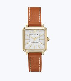 234e5110483 Here s how to style a watch with any outfit—plus