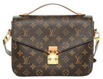 22b6f5b934c5 Louis Vuitton Metis Pochette Cross Body Bag Louis Vuitton