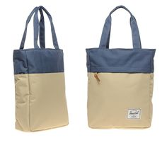 Herschel Harvest Tote Bag