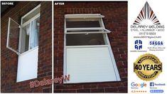 Sliding Windows, Wood Windows, Aluminium Windows, Bitterness, Folding Doors, Shower Doors, Get Directions, Trust, Garage Doors