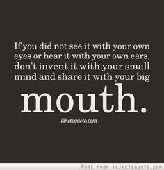 512 Best Bitchy Quotes Images Funny Qoutes Funniest Quotes Funny