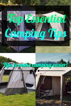 Get ready to pack up and sleep under the stars. This car camping checklist covers off the camp essentials * You can find more details by visiting the image link. Auto Camping, Camping Menu, Camping Guide, Camping Checklist, Camping Hacks, Camping Ideas, Camping Hammock Tent, Sleeping Under The Stars, Campsite
