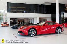 Image result for scuderia motors johannesburg Motors, South Africa, Car, Image, Automobile, Vehicles, Cars, Autos