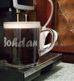 Visit the post for more. Mugs, Tableware, Dinnerware, Tumblers, Dishes, Mug, Cups