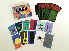 storytelling card game - Google Search