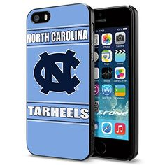 North Carolina Tarheels Print Cover Skin for Iphone 5/5s Case PZT http://www.amazon.com/dp/B00TOMEB50/ref=cm_sw_r_pi_dp_tP7gwb1NSDXB7