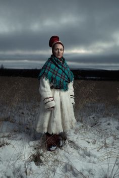 To create his documentary style portraits of the Sami people in Norway, Jarle Hagan used the Leica Summilux on the Leica SL. World Photography, People Photography, Gopro Photography, Landscape Photography, Portrait Photography, Wedding Photography, Norway People, Leica Camera, Nikon Dslr