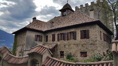 Castle Thurnstein, Tirolo: See 25 reviews, articles, and 19 photos of Castle Thurnstein, ranked No.4 on TripAdvisor among 9 attractions in Tirolo.