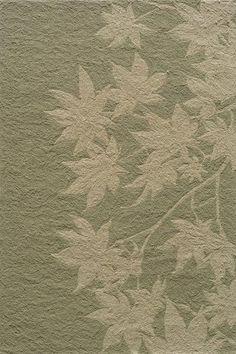 www.contemporaryrugs.eu Contemporary Rugs, Modern rugs, rug Ideas, living room rug