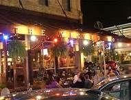 milwaukee third ward restaurants - Bing Images