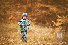 "[Studenten Foto der Woche] von © Mathias Völkl, FI Student ""Golden autumn"" Nikon D610, 200mm, F/2.8, 1/200s, ISO100,   www.mathiasvoelkl.com"