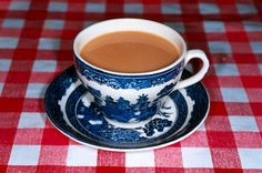 A Cup of Tea - The History and Photography of Martin Parr Photography Tea, Photography Articles, Documentary Photography, Still Life Photography, Color Photography, Photography Projects, Landscape Photography, Portrait Photography, Fashion Photography