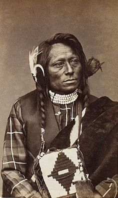 Image detail for -Other Native American Photographs from Gallery I [Page 28]