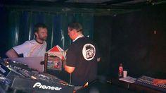 Phil Matthew (www.philmatthew.com / MTV & Dj Club Dorian Gray) alias Matthias Philipp (c)(p) Orphilus Recordings