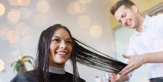We all deserve a beautiful hair look. your appearance defines who you are and could affect your self esteem and confidence. I Love To Laugh, Unique Hairstyles, Hair Looks, Stylists, Hair Color, Long Haul, Confident, Singing, Relationship